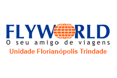 Flyworld Florianopolis Trindade